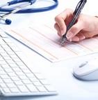 Entrée en vigueur médicaments en ligne