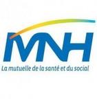 La nouvelle série web de MNH : Double Vue