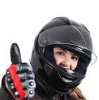 assurance moto bonus