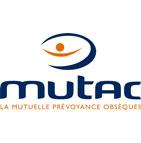 Mutac, mutuelle prévoyance