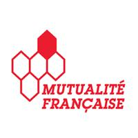 Mutualité Francaise réforme de la pharmacovigilance