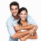 Comparateur mutuelle couple