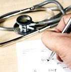 assurance santé low cost