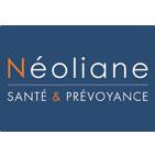 Néoliane Santé