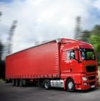 camion écotaxe