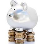 projet d'épargne national