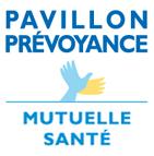 Pavillon Prévoyance