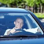 prix assurance voiture