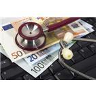 Le plan d'économies de l'Assurance Maladie