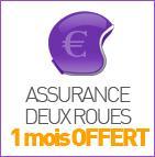 Offre promo assurance moto