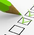 questionnaire médical assurance décès