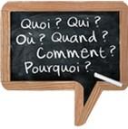 questions-reponses-mutuelles