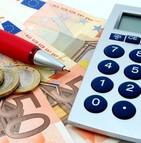quotité assurance crédit