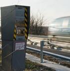 De faux radars sur les routes