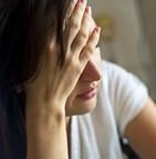 Conseils pour limiter le stress