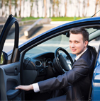 Refus assurance auto : Bureau Central Tarification