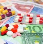 Remboursement de l'Assurance maladie