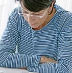 résiliation assurance décès