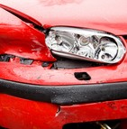L'assurance responsabilité civile auto
