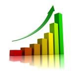 Bilan positif pour l'assurance vie en 2013