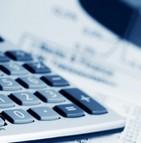 Risques assurance emprunteur