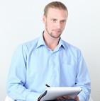 Risques psychosociaux au travail