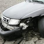 Sécurité routière un pied dans la modernité