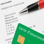 excédent sécurité sociale députés