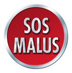 SOS MALUS assureur LeComparateurAssurance.com