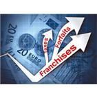 tarifs des mutuelles santé : franchises et taxes