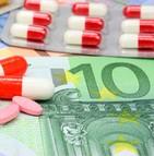 Prix des médicaments en France