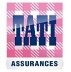 Tati Assurance
