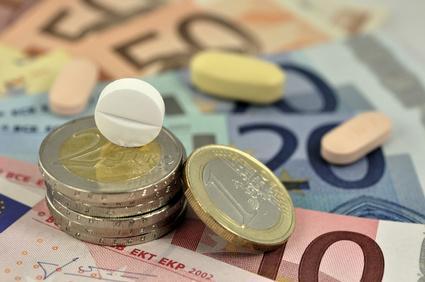 Le tiers payant pour les médicaments génériques