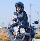 Bien choisir son assurance moto