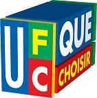 UFC-Que Choisir démutualisation séniors