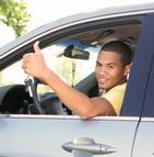 assurance auto Voiture Neuve