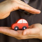 Baisse des ventes de voitures en avril