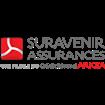 Suravenir Assurances