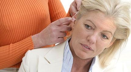 Comparateur mutuelle prothèse auditive