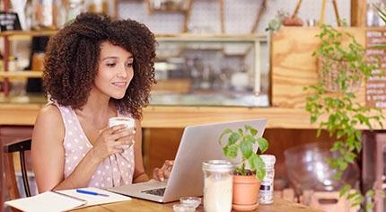 La mutuelle pour autoentrepreneur