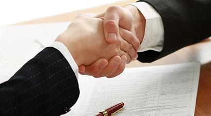 Mutuelle contrat responsable