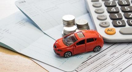 devis assurance auto au kilomètre