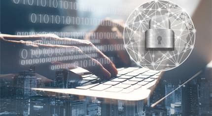 Assurance cyber-risques