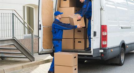 assurance habitation déménagement