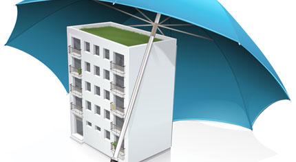 Assurance habitation tous risques