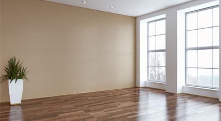 Assurance habitation locataire appartement