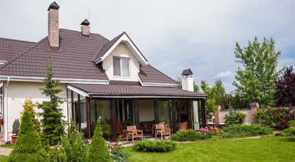 Assurance habitation locataire maison
