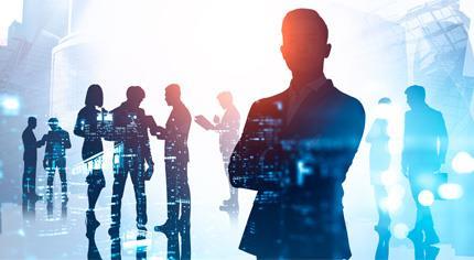 Assurance perte d'emploi du dirigeant ou mandataire social