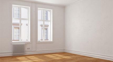 assurance habitation pour propriétaire d'appartement