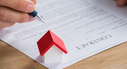 Assurance habitation sous-location